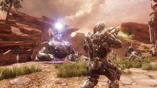Все новые части Halo и Gears of War выйдут на PC