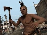 Игра Red Dead Redemption поправила финансовое положение Take-Two