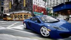 Новый патч для PC версии GTA IV выпустили через 6 лет после последнего обновления