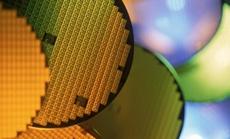 На рынке чипов объявлено об очередном крупном слиянии