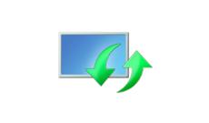 Как обновить Windows 10 при дефиците свободного места на системном диске