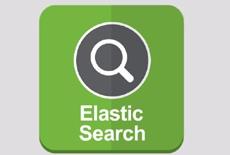 На серверах ElasticSearch обнаружены PoS-вредоносы