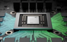 Microsoft позволит опробовать Xbox One X на Gamescom 2017