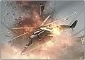 Tom Clancy's Ghost Recon: Future Soldier – за демократию в России. Preview (ВИДЕО)