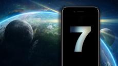 5 необычных фактов об iPhone 7