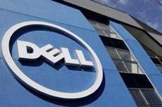 Dell стала лидером серверного рынка