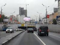 В публичном показе порноролика в Москве обвинили хакеров