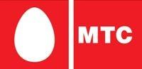 МТС-Украина представляет новый тариф для абонентов «МТС Коннект 3G»
