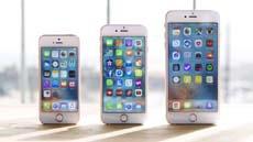 Стоит ли переходить с 4-дюймового смартфона на iPhone 7 Plus