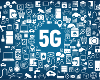 Треть мировых телеком-операторов тестируют технологию 5G