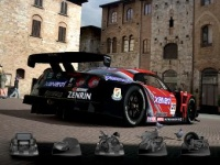 Релиз Gran Turismo 5 перенесли в очередной раз