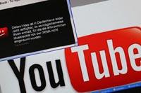Google признала сложности в фильтрации экстремизма на YouTube