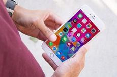 Секретные сервисные коды для iPhone