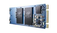 Intel начала поставлять для тестирования сверхбыстрые накопители Optane