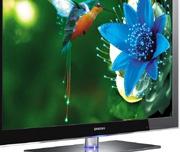 Samsung рассчитывает на компенсацию со стороны Sharp за прекращение поставок панелей