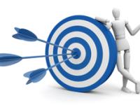 Сравнительные характеристики контекстно-поисковой рекламы и продвижения сайтов