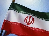 Иран отключил мобильную связь и заблокировал доступ к YouTube и Facebook
