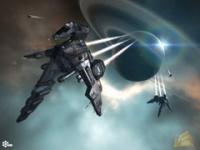 Игрок в EVE Online похитил у других геймеров $45 тыс. в игровой валюте