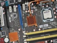 PCI Express 3.0 задерживается