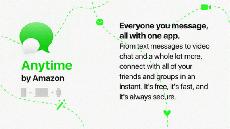 Amazon может запустить собственный мессенджер