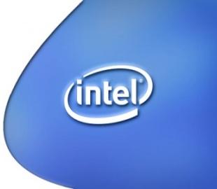 Intel создает систему школьных научных лабораторий