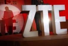 США снова продлили отмену санкций в отношении ZTE