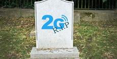 Операторы отключают устаревшие 2G-сети