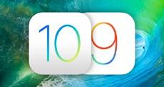 iOS 10.3 с файловой системой APFS продемонстрировала превосходство над iOS 9.3.5