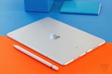 Вам не нужен новый iPad. Ждите весны