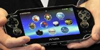Стартовали мировые продажи PS Vita