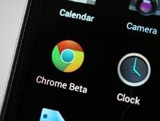 Google упростит одно из самых раздражающих действий в Android
