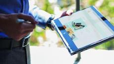 HP представила два новых ноутбука линейки EliteBook