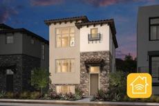 Первые «умные» дома на платформе Apple HomeKit появились в Калифорнии