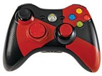 Xbox покажет спортивные трансляции