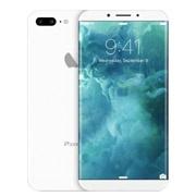 Кому нужен iPhone 8 с изогнутым экраном?