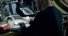 Здесь рождается магия: Джонатан Айв показал секретную студию дизайна Apple