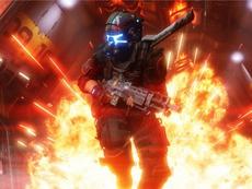 Мультиплеер Titanfall 2 можно будет опробовать совершенно бесплатно