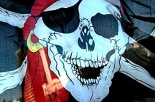 Кому выгодна имитация борьбы с пиратством