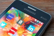 Компании из КНР составят серьезную конкуренцию Samsung Display в AMOLED-отрасли
