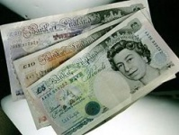 Британское правительство поддержит игроделов