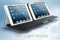 Logitech встала на защиту iPad Mini Ib_102098_md6426488a