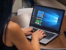 Через сколько лет Windows 10 полностью захватит рынок?