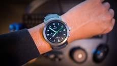 Google ускорит обновление умных часов на Android Wear