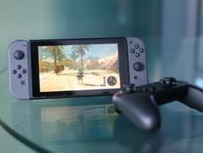 Capcom убедила Nintendo увеличить объём оперативной памяти Switch