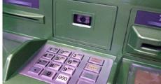 В Киеве киберпреступник нагрел банк на 300 тысяч гривен