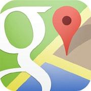 Как запретить Google Maps сохранять историю ваших передвижений