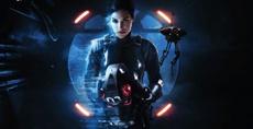 Прохождение сюжетной кампании Star Wars Battlefront II займёт 5–7 часов