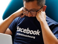 Пять способов избавиться от спама в Facebook