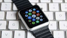 Крупные разработчики все чаще отказываются от приложений для Apple Watch