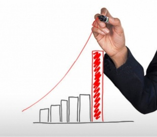 1-й этап исследования рынка медийной интернет-рекламы по итогам 2015